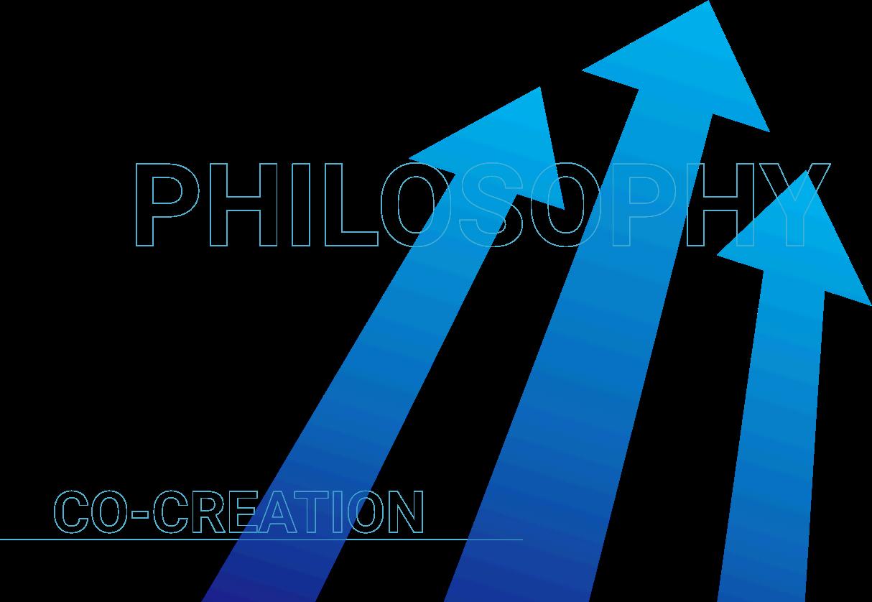 top_philosophy_img